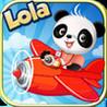 I Spy with Lola Panda Image