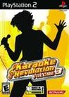Karaoke Revolution Volume 3 Image