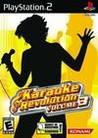 Karaoke Revolution Volume 3 Image