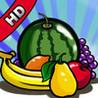 Fruit Link HD Image