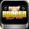 1 Rapper 4 Pics - Hip Hop Trivia Games Image