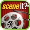 Scene It? Movies Image