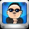 Gangnam Style Tilt Game Image