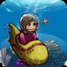 Underwater Empire Sea Adventure Image