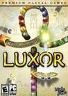 Luxor 5th Passage Image