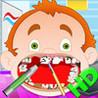 Dentist Office HD- Surgeon Pro Image