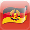 Pocket Quiz: Die DDR Image