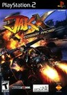 Jak X: Combat Racing Image