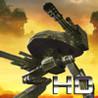 MetalWars2 HD Image