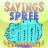 Savings Spree Image