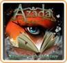 Azada Image