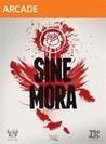 Sine Mora Image