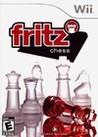 Fritz Chess Image