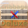 Cribbage Deluxe Image