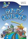 City Builder Image