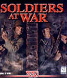 Soldiers at War Image