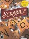Scrabble Complete Image