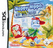 Happy Hippos World Tour Product Image