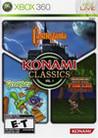 Konami Classics Vol. 1 Image