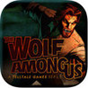 The Wolf Among Us: Episode 1 - Faith Image