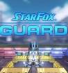 Star Fox Guard Image