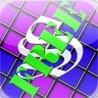 Free Magnet Sudoku Image