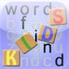 Wordfind Kids Image