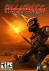 Alliance: Future Combat Image