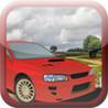 3D Rally Racing Image