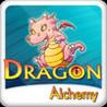 Dragon Alchemy Image