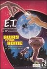 E.T. Away From Home Image