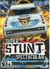 Super Stunt Spectacular Image