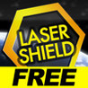 Laser Shield Image