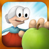 Granny Smith Image