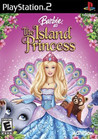 Barbie as The Island Princess Image