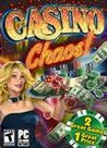 Casino Chaos with Las Vegas Players Collection Image