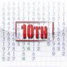 10TH Image