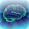 BrainFlex Image