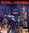 Total Mayhem Image