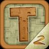 T-Puzzle 2 Image