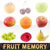 Fruit Memory Image