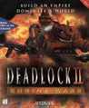 Deadlock II: Shrine Wars Image