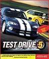 Test Drive 5 Image