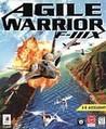 Agile Warrior F-111X Image