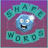 ShapeWords Image