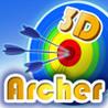 Archer 3D! Image