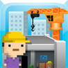 Tiny Tower Image