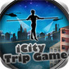 iCity Trip Game HD Image