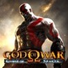 God of War: Ghost of Sparta Image