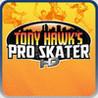Tony Hawk's Pro Skater HD Image